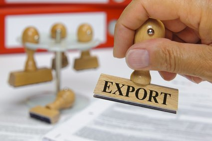 Jobs dans le Forwarding et l'Expédition  offres d'emploi