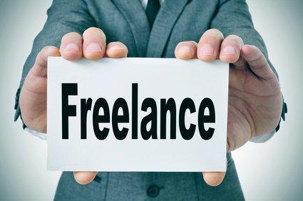 Freelance & Zelfstandig jobs  vacatures