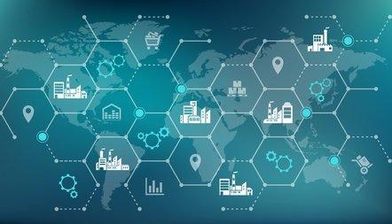 Innovatie bij logistieke bedrijven: Kuehne + Nagel, DHL en DSV