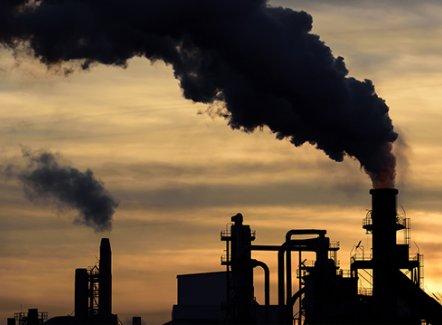 Hoe risico's en opportuniteiten van klimaatverandering integreren in het supply chain management?
