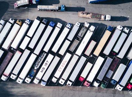 Het jaar van de 'camionmarkt' is goed begonnen
