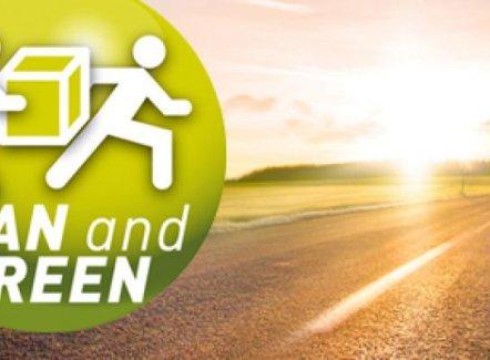 Skechers EDC, Spadel, Fockedey et Sud-Fresh remportent une étoile Lean & Green