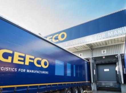 Airbus gaat naar herbruikbare verpakkingen met Gefco