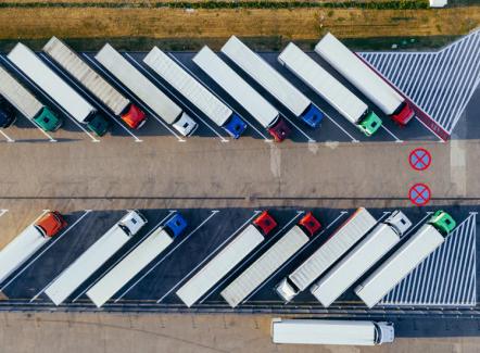 2019, een grand cru voor logistiek vastgoed