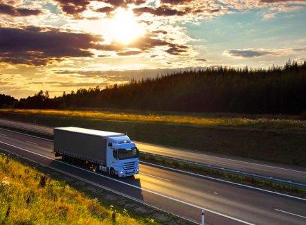 Welke impact heeft de Covid-19-crisis op de transporteurs?