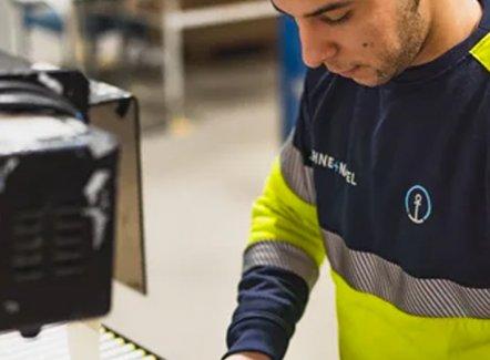 Kuehne+Nagel cherche 200 nouveaux employés à Tessenderlo