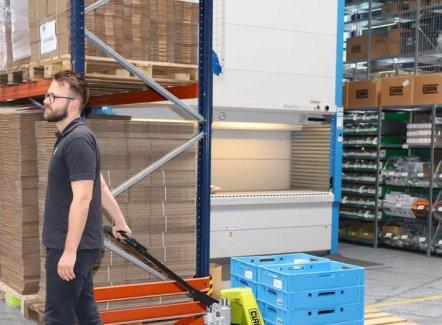 Manpower prévoit une reprise des embauches au 1er trimestre 21