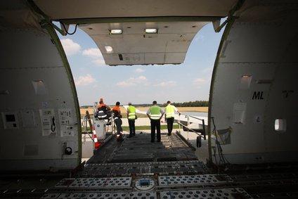 5000 emplois pour l'aéroport de Liège