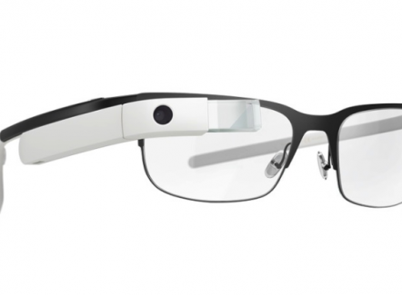 Google Glass, the ideal tool for transport, logistics and supply chain, does not meet the expected success yet