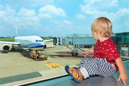 Duizenden jobs op de luchthaven van Zaventem bedreigd