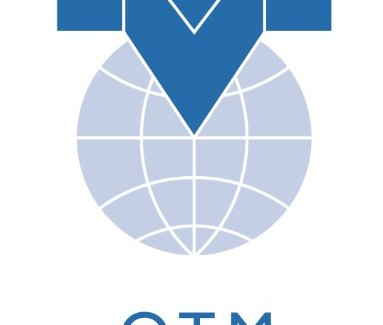 """OTM: """"We willen visibiliteit geven aan TL Hub"""""""