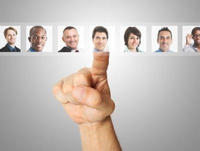 De voordelen van e-recruitment en van een niche job board