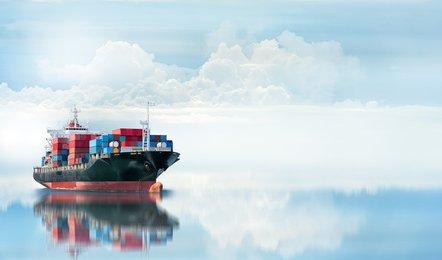 Pessimisme sur l'évolution du secteur maritime en 2017 (3 raisons)