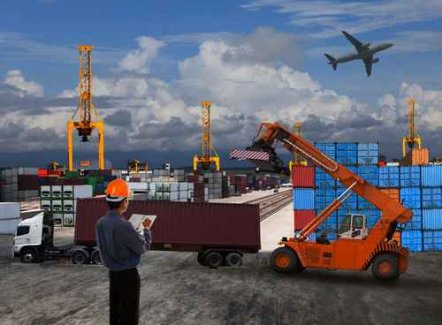 The 5 favourite videos of transport, logistics & supply chain freaks