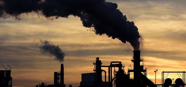Comment intégrer les risques et opportunités du changement climatique dans le management d'une Supply Chain?