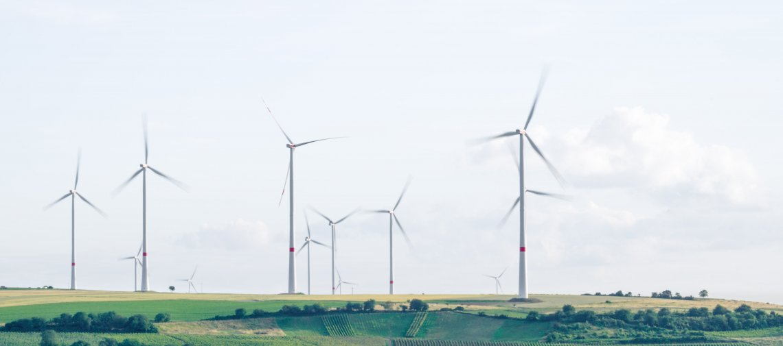 Colruyt Group prône l'énergie renouvelable