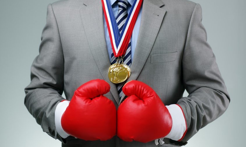 Are you our strongest candidate or employer?