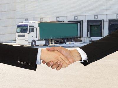Tekort aan sales & BDM in de sector van Transport en Logistiek.