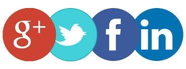 4.000 fans in Logistics and Transport follow TL Hub on social media