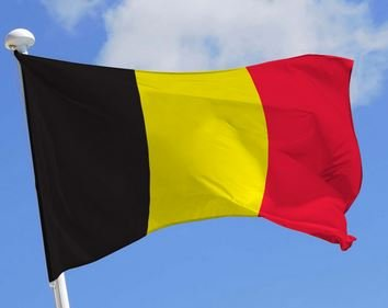 TL Hub is a belgian web site - Dutch & French soon available