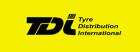 TDI, 0 Offres d'emplois