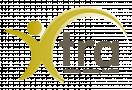 Xtra Maritime & Logistics Noord, 44 Offres d'emplois