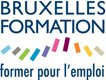 Bruxelles Formation, 0 Offres