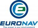 Euronav, 0 Offres d'emplois