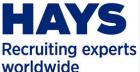 Hays, 0 Offres d'emplois