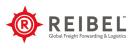 NV Reibel SA, 0 Offres d'emplois
