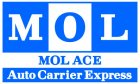 MOL (Europe Africa) Ltd Brussels Office, 0 Offres d'emplois