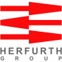 Herfurth Group, 3 Vacatures