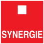 Synergie Belgium nv/sa, 0 Offres d'emplois