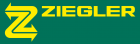 Ziegler Airfreight Belgium, 0 Offres d'emplois