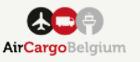 Air Cargo Belgium, 1 Vacatures
