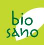 Biosano bvba, 0 Offres d'emplois