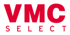 VMC Select, 0 Vacatures