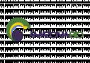 AMAZONIA BIO, 0 Vacatures