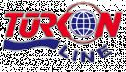 Turkon Belgium, 0 Offres d'emplois