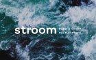 Stroom, 4 Vacatures