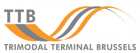 Trimodal Terminal Brussels, 0 Offres