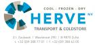 Transport Herve, 1 Offres d'emplois