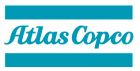 Atlas Copco Power Tools Distribution Vacatures