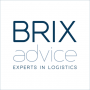 BRIXadvice, 0 Offres