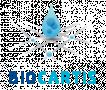 Biocartis NV, 0 Offres d'emplois
