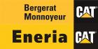Bergerat Monnoyeur Belgium, 0 Offres d'emplois