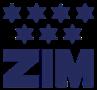 ZIM BELGIUM NV, 0 Offres d'emplois