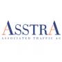 AsstrA Forwarding AG, 1 Offres d'emplois