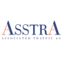 AsstrA Forwarding AG, 1 Vacatures
