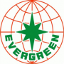 Evergreen Shipping Agency (EUROPE) GmbH Belgium Branch, 0 Offres d'emplois